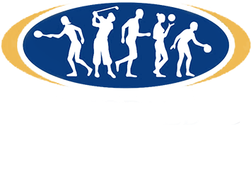 Orthopaedics Associates